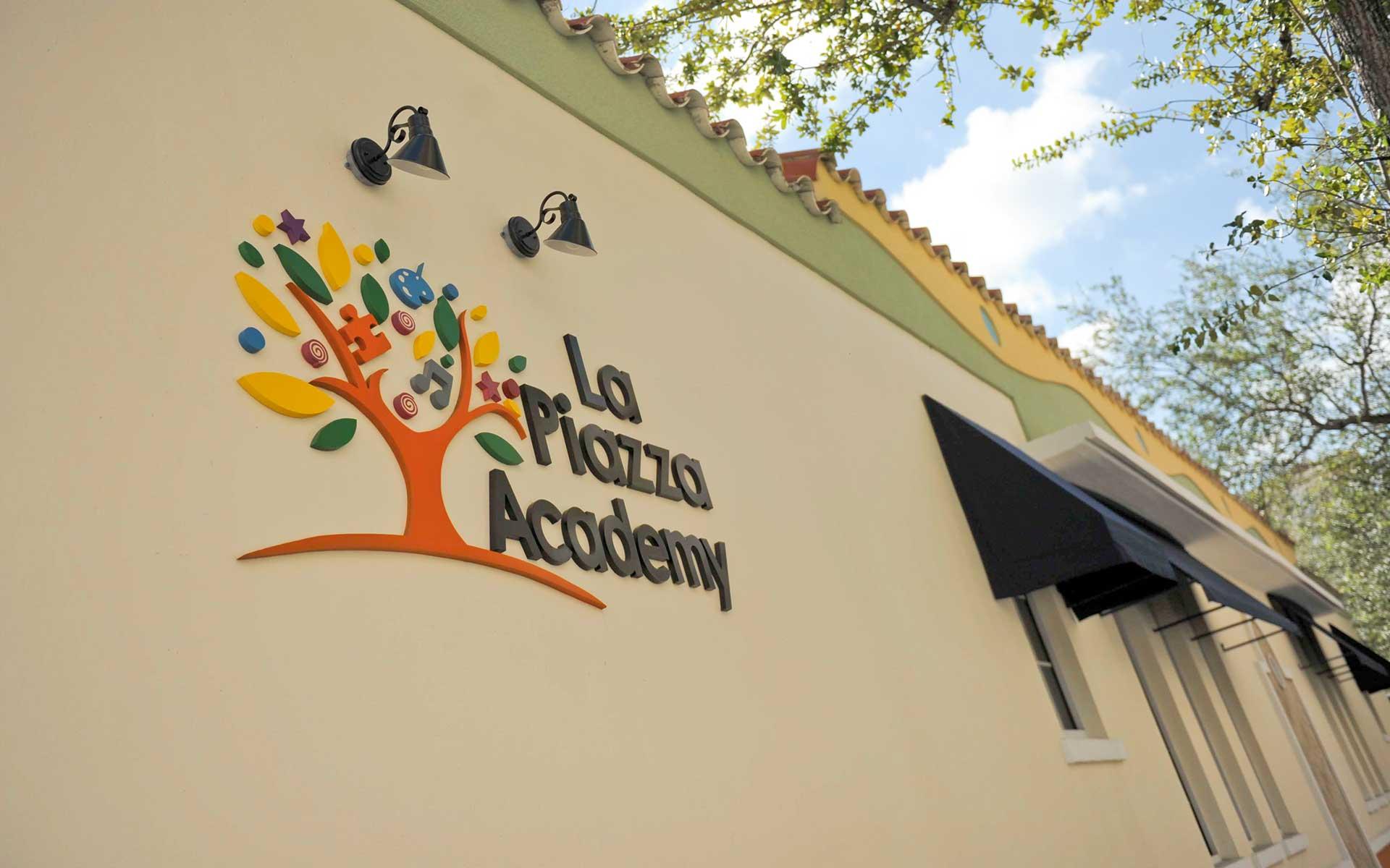 Coconut Grove Private School of Miami