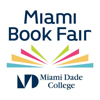 Miami Book Fair | MDC Wolfson Campus