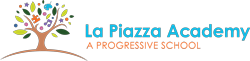 La Piazza Academy – Preschool | Elementary School | Coconut Grove | Miami, FL Logo